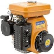 Двигатель Sadko EY-200R фото