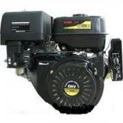 Бензиновый двигатель КАМА КG 390D фото