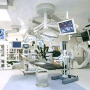 Регистрация медицинского оборудования фото