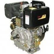 Двигатель КАМА KM186FYE фото