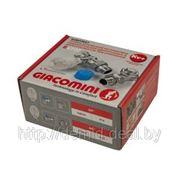 Термостатический комплект Giacomini R470F фото