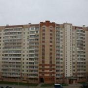 Квартиры 4-х комнатные фото