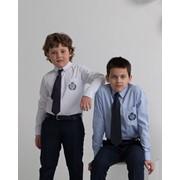 Сорочки для мальчиков фото