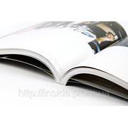 Производство книг фото