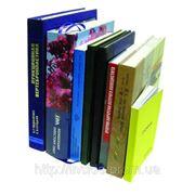 Типография печать книг фото