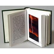 Цена печати книг фото