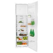 Холодильник BSZ 3033 V фото