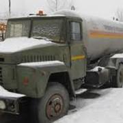Емкости в Казахстане фото