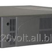 ИБП ProLogix Expert 3kVA/2100W R/T 2U+2U 153897 фото