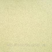 Плитка KG 10 300х300х7 (бежево-зеленая/beige-green) фото