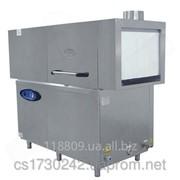 Туннельная посудомоечная машина Ozti OBK-1500 фото