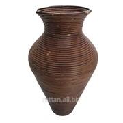 Ваза Vase 50 фото