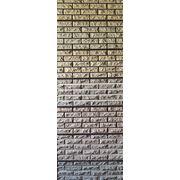 Кирпич ГРАНД скала, мраморный в Запорожье фото