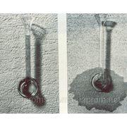Водоотталкивающее средство для штукатурки, бетона, кирпича, копань, черепицы и кирпичной кладки в целом фото