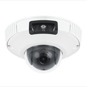 IP-видеокамера Infinity SRD-3000AT 36 фото