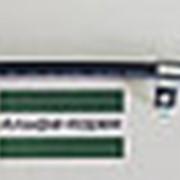 Шланг тормозной передний правый Grand Starex 560NR фото