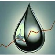 Нефть сырая Николаев, Николаевская область фото