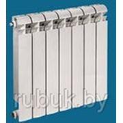 Алюминиевые радиаторы гарантия 15 лет фото