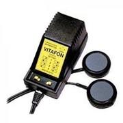 Аппарат виброакустический Витафон фото
