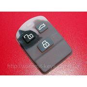 Кнопки для HYUNDAI Sonata фото