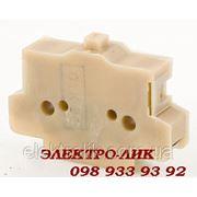 Выключатель ВП 73-21 20111 ЭЛЕКТРО-ЛИК фото