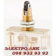Выключатель ВП 73-21 10432 (МП 1105) ЭЛЕКТРО-ЛИК фото