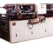 Машина для трафаретной печати SRN 3030 фото