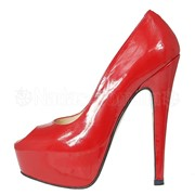 Пошив обуви, пошив обуви на заказ, индивидуальный пошив обуви, ремонт и пошив обуви, пошив обуви ортопедической, ателье пошив обуви, пошив обуви харьков, пошив женской обуви фото