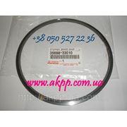 Стопорное кольцо пакета B1 35688-33010 U660E фото