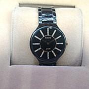 Часы Rado 0076 фото