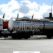 Топливо дизельное,Дизельное топливо, ЕВРО-4,дизтопливо, солярка фото