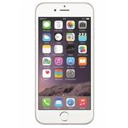 "102 ""Айфон/IPhone 6 белый"" сахарный лист фото"