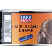 Полироль для глянцевых поверхностей (арт.: 1532) Lack-Glanz-Creme — фото