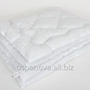 Одеяло фото