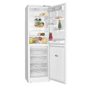 Холодильник Атлант ХМ-6025-031 фото