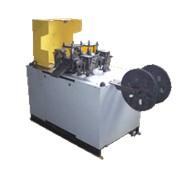 Пресс-автомат быстроходный двухручьевой БПА 2-2,5У фото