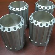 Изготовление эксклюзивных металлоизделий фото