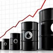 Нефть на переработку! фото