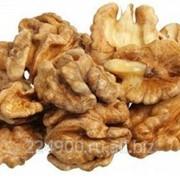 Грецкий орех очищенный 1/10 фото