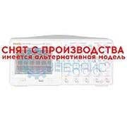 Цифровой настольный осциллограф RIGOL DS1074B фото