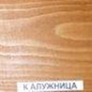 Лак Форум акриловый для дерева калужница 1 кг /6/ фото