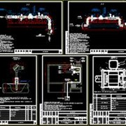 Автоматизация систем теплоснабжения фото