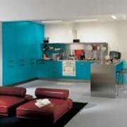 Наборы мебели для кухни фото