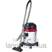 Промышленный пылесос 20л, 1600Вт Энергомаш ПП-72016 фото