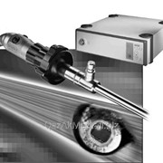 CCD-эндоскопы eyeMAX фото