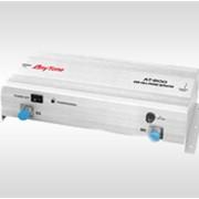 Усилитель GSM сотового сигнала AnyTone AT-800 фото