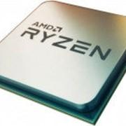 Процессор AMD Ryzen 5 3600 OEM фото