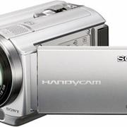 Видеокамера цифровая Sony DCR-SR68ЕS фото