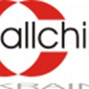 Chip Atheros AR8035-AL1A QFN48 фото
