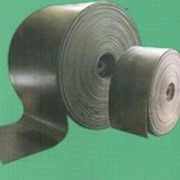 Лента конвеерная, норийная, безконечная БКНЛ-65,ТК-200 фото